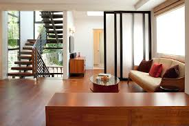 living room partition 25 nifty space saving room dividers for the living room