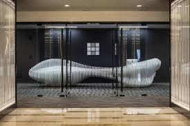sculptural office furniture hwcd design pinterest desks sculptural office furniture hwcd