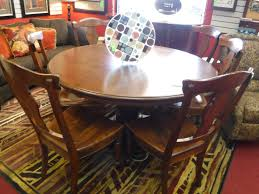 Pennsylvania House Dining Room Furniture Dining Room