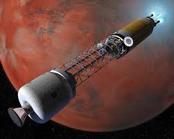 Ohio how long would it take to travel to mars images How long would it take to travel to the nearest star jpg