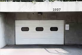 Overhead Door Raleigh Nc Companies Garage Garage Door Repair Raleigh Nc Doors Overhead