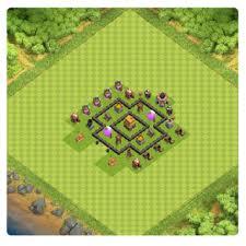 maps apk version town 4 trophy base maps apk version app for