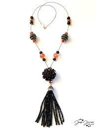 halloween jewelry ideas it u0027s all about the accessories u2013 jesse