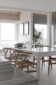 135 best stylizimo table setting images on pinterest dining
