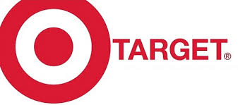 target canada black friday 2013 flyer ps4 launch games to be buy 2 get 1 free at target on november