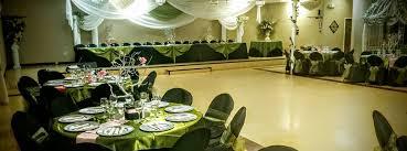 reception halls in az reception the premier reception in chandler