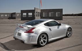 nissan 370z nismo wallpaper nissan 350z u0026 370z coupe u0026 roadster free widescreen wallpaper