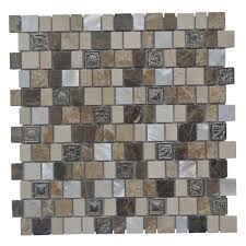 mosaic tile greensboro nc small home decoration ideas marvelous
