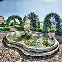 biglietti giardini vaticani biglietti dei musei vaticani colosseum tickets