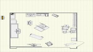 100 woodshop floor plans concept art robot garden diy