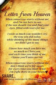 of a loved one quote plus lost loved ones quotes 29 with grief
