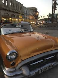 cuba now dear americans you can go to cuba now and you should travelsips