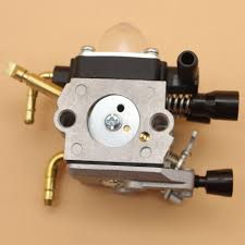 popular single carburetor buy cheap single carburetor lots from
