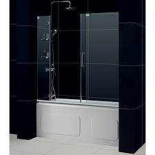 buy tub shower combos at wholesale prices with fast shipping