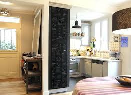 tableau noir pour cuisine tableau noir pour cuisine lac unique papier peint pense bate de