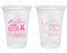clear plastic cups for wedding together is our favorite place to be cheap clear plastic cups