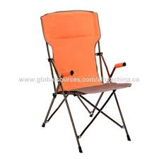 Butterfly Folding Chair Folding Moon Chair In Butterfly Shape Made Of Wide Corduroy