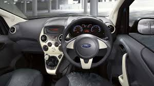 ford ka review 2011 unique small car ebest cars