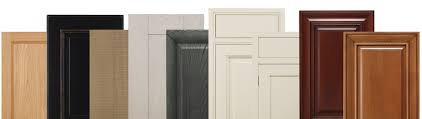 produzione antine per cucine hexco doors and components for the furniture industry