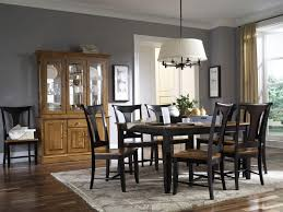 Transitional Dining Room by Transitional Dining Room Sets Design Ideas All About Home Design