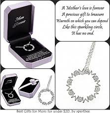 awesome christmas gifts for mom christmas gift ideas