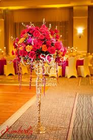 indian wedding decorators in atlanta 143 best centerpieces un veil ed reception images on