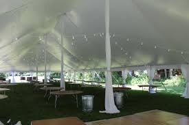 tents for rent tent rental arbor mi event equipment bos structures events