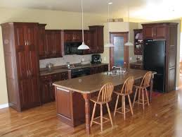 kitchen cabinet trends 2017 unique kitchen cabinet trends 2017 kitchen