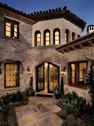 french country estate is architecture hgtv