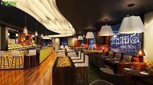 bar interior design project yantram architectural design studioyantram architectural