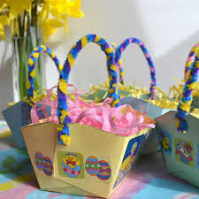 latest ideas for easter baskets for kids awesome u2013 sewingandcraft