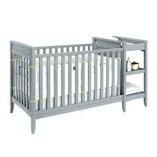 Convertible Crib Sale Convertible Crib Canada S Graco Bryson 4 In 1 Convertible Crib