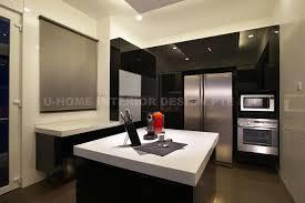 u home interior design pte ltd renovation portfolio 267
