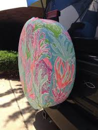 jeep life tire cover jeep tire cover jeep tire cover jeeps and tired