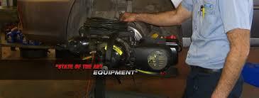 lexus body shop phoenix deans auto repair your complete auto repair facility in phoenix