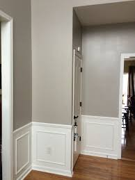 sherwin williams mindful gray on walls sherwin williams tin
