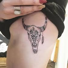 owner tattoo artist cholo fine line tattoos instagram