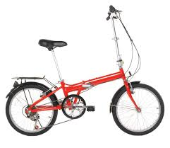 ferrari bicycle price amazon com 20