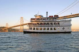 hornblower cruises and events coupon for 10 brunch and