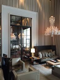 wilkstone baccarat hotel u0026 residences