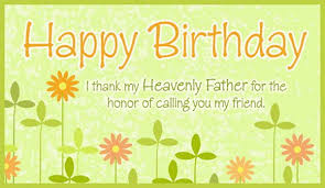 send birthday cards birthday card popular birthday cards religious all occasion cards