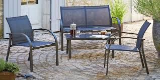 Design Your Own Patio Online Home Design Inspiration Design Your Own Home Online Part 2