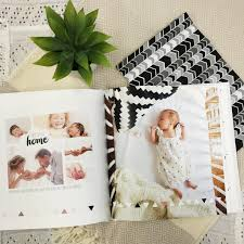 baby books online mixbook designs welcome baby photo book mixbook inspiration