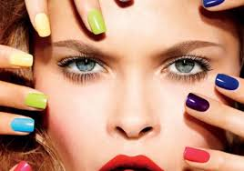 the top 7 best nail polish for you