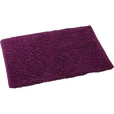 Plum Bath Rugs Peachy Plum Bath Rugs Rugs Inspiring