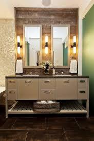 bathroom design ideas modern small bathroom vanities marble full size of bathroom design ideas modern small bathroom vanities marble countertop square framed mirror