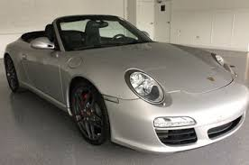 2010 porsche 911 s for sale porsches for sale porsche cars for sale of model 997 911 2005