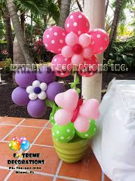 butterfly balloons butterfly balloons for baby shower butterflies and flowers