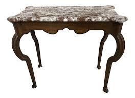 Gently Used U0026 Vintage Queen Anne Furniture For Sale At Chairish