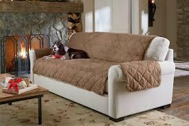 sofa slipcovers ideas home and garden decor how do custom sofa